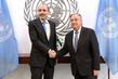 Secretary-General Meets Foreign Minister of Jordan 2.8524928
