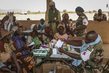 MINUSMA Provides Medical Care to Residents of Mopti Region in Mali 4.6179776