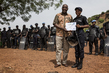 MINUSMA Conducts Training for National Police in Mali 4.6179776