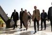 Deputy Secretary-General Visits South Sudan 3.5616512