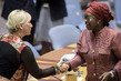 Security Council Considers Peace and Security in Africa 3.9930284