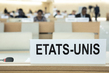 38th session of Human Rights Council 7.33683