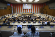 Steering Committee on Partnerships for Small Island Developing States 1.0609714