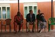Educating Future Teachers in Yambio, South Sudan 3.5616512