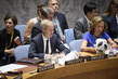 Security Council Considers Situation in Sudan and South Sudan 3.9954996