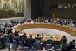 Security Council Adopts Resolution on South Sudan Panel of Experts 3.9954996