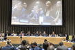 Global Compact on Migration Document Finalized 4.6214213