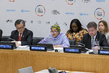 Special Event on Occasion of 2018 High-Level Political Forum on Sustainable Development 5.52021