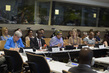 Side Event on SDG7 Leaving No One Behind