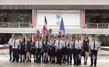 Secretary-General Visits Costa Rica 3.7599335