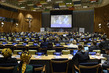 High-Level Political Forum on Sustainable Development 5.511489