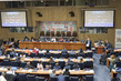 High-Level Political Forum on Sustainable Development 5.52021