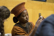 Annual Observance of Nelson Mandela International Day at UNHQ 1.7970136