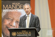 Annual Observance of Nelson Mandela International Day at UNHQ