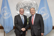 Secretary-General Meets Foreign Minister of Armenia 2.852179