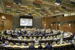 General Assembly Meets on Outcomes of Major United Nations Conferences and Summits 3.2310147