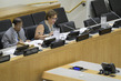 General Assembly Meets on Outcomes of Major UN Conferences and Summits 3.2310147