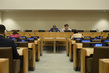 General Assembly Meets on Implementation of SIDS Accelerated Modalities of Action 3.2310147