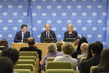Press Briefing by Security Council President 3.1862292