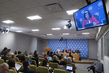 Security Council President Briefs Press on Programme of Work for August 3.1862292
