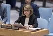 Security Council Considers Situation Concerning Iraq 3.9933946