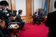 Secretary-General Visits Tokyo, Japan 3.7599335