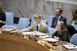 Security Council Considers Situation in Burundi 3.9933946