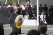 Secretary-General Visits Nagasaki, Japan 8.799335