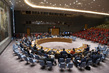 Security Council Meets on Central African Region 3.9933946