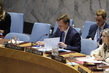 Security Council Considers Peace Consolidation in West Africa 3.9933946