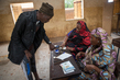Mali Holds Presidential Run-off Election 4.6025825