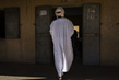 Mali Holds Presidential Run-off Election 1.0