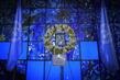 UN Honours Memory of Former Secretary-General Annan 12.2877445