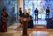 Secretary-General Honours Memory of Former Secretary-General Annan 10.8651085