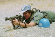 The United Nations Peacekeeping Force in Cyprus 4.801634