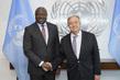 Secretary-General Meets Executive Secretary of CTBTO Preparatory Commission 2.8558156