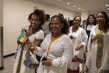 Parade of Nations Marks UN Staff Day 4.249863