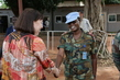 Special Representative for Children and Armed Conflict Visits South Sudan 3.5569265
