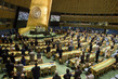 Closing Plenary Meeting of Seventy-second Session of General Assembly 3.2323375