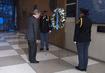 Anniversary of Death of Former Secretary-General Dag Hammarskjöld 4.249863
