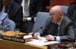 Security Council Considers Situation in Middle East 3.983138