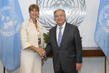 Secretary-General Meets with Special Envoy for Myanmar 2.8552866