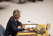 Security Council Considers Situation South Sudan 3.983138