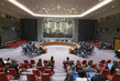 Security Council Considers Situation in Sudan and South Sudan 3.983138