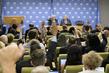 Secretary-General Briefs Press Ahead of 73rd UN General Assembly Debate 12.675961