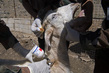 Goat Vaccination Drive Conducted by UNIFIL Peacekeepers 4.830261