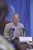 Head of UNMISS Briefs Press on Peace Agreement 3.557191