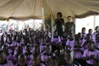 UNMISS Conducts Civil Military Cooperation Activities 3.557191