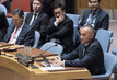 Security Council Considers Situation in Middle East, Including Palestinian Question 3.983138