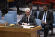 Security Council Considers Situation in Middle East 3.9832964